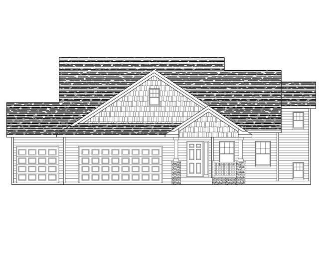 Home Plan Design